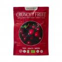 Crunchy Cerise Bio 20g