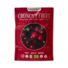 Crunchy Cerise Bio