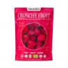 Crunchy Framboos Organic