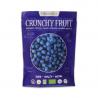 Crunchy bosbessen Organic
