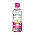 Aloë Vera Drink appel & framboos Bio 350ml