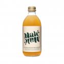 Sparkling Iced Tea With Yerba Maté Organic 330ml