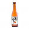 Bière IPA BMX Bio