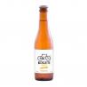 Bière Pale Ale Bicylette Bio