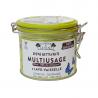 Creme Nettoyante Multiusage Naturelle Bio