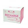 Natural Dishwashing Powder Refill Organic