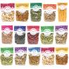 Discovery Pack Kazidomi Pasta Organic