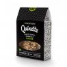 Granola Cuisine Organic