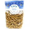 Teff Pasta Bio