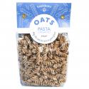 Oats Pasta Organic 250g