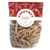 Chestnut & Rice pasta Organic