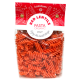 Kazidomi - Red Lentil Pasta Organic 250g