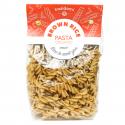 Brown Rice Pasta Organic 250g