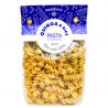 Quinoa & Rice Pasta Organic