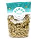 Kazidomi - Algae & Rice pasta organic 250g