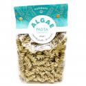 Algae & Rice pasta Organic 250g