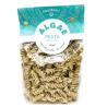 Algae & Rice pasta Organic