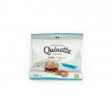 Mini cookies à la noix de coco Bio 35g
