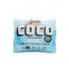 Ontbijt koek kokosnoot Bio 50g