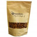 Roasted Cashew Nuts with Tamari Organic 500g