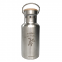 Gourde Isotherme 350ml