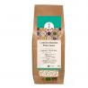 Lentilles blanches 500g, VAJRA,