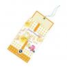 Tiara Flower Scent Bag 1x Organic
