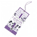 Lavender Scent Bag Provence 1x Organic