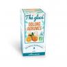 Ijsthee Oolong Citrus Bio