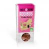 Rooibos South Africa Cedarberg 1x Organic