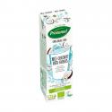 Coconut Rice Drink Organic 250ml