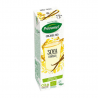 Vanilla Soya Drink Organic 250ml