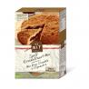 Spelt mix voor taartdeeg Bio 425g