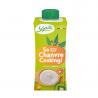 Hemp Cooking Organic