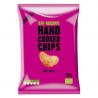 Chips Sweet Chili Organic