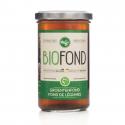 Fond De Légumes Bio 240ml