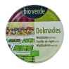 Dolmades Organic