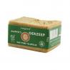 Aleppo Soap 100% Olive Oil
