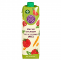 Vegetable Juice Organic 1L