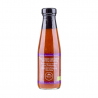 Thai Sour Sweet & Sour Wok Sauce Organic 200ml
