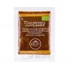 Thai Panang Curry Paste Organic 50g