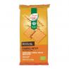 Biscuits 100% Epeautre Bio 300g