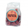 Papaya Bio