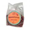 Granaatappel Zaden Organic