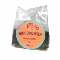 Wild Blueberries Organic 100g