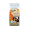 Glutenvrije boekweit Couscous Bio