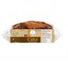 Cake Carottes Raisins Bio 400g