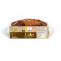 BANANA NUT CAKE Organic 400g
