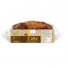 BANANA NUT CAKE Organic