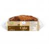 Cake Au Gingembre Bio 380g